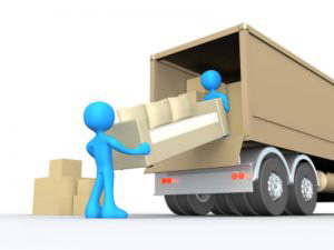 Interstate Removalists Inner West Sydney