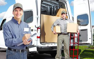 packing services Inner West Sydney