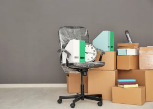 Office Removalists Inner West Sydney