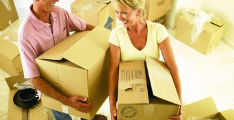 Award Winning Removal Services in Leichhardt